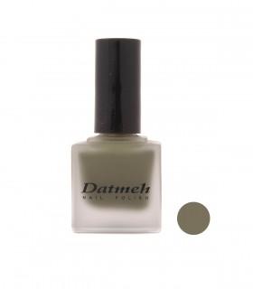 لاک ناخن داتمه Datmeh شماره m33