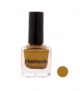 لاک ناخن داتمه Datmeh شماره ۶۰