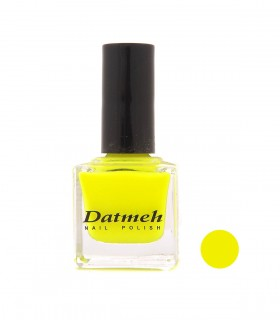 لاک ناخن داتمه Datmeh شماره 77