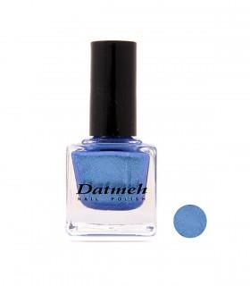 لاک ناخن داتمه Datmeh شماره c140