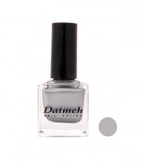 لاک ناخن داتمه Datmeh شماره c126