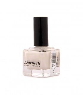 لاک ناخن داتمه Datmeh شماره 3۲
