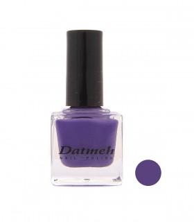 لاک ناخن داتمه Datmeh شماره 34