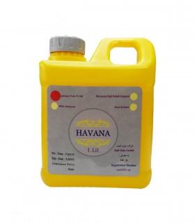 استون خالص ۱۰۰٪ خالص HAVANA مدل 1000 میلی لیتری