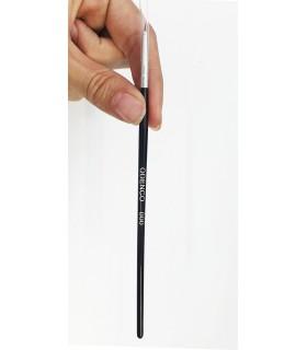 قلم طراحی ناخن Detail شماره 000 مشکی جدا