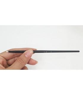 قلم طراحی ناخن شماره 2 جدا