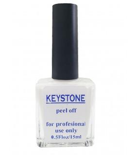پیل آف ناخن Keystone