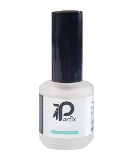 محلول ضد قارچ ناخن parfix