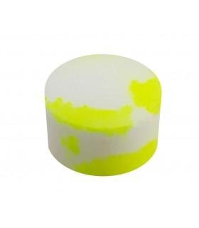 قرص مانیکور سفید فسفری
