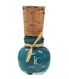 لاک ناخن Lady Care شماره 51