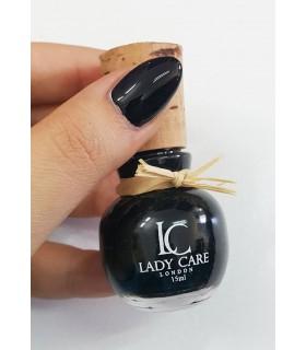 لاک ناخن Lady Care شماره 55 با دست
