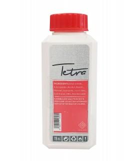 مایع لاک پاک کن Tetra