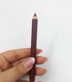 رژ لب مدادی مات نوت شماره 10دست