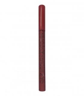 رژ لب مدادی مات نوت شماره 12
