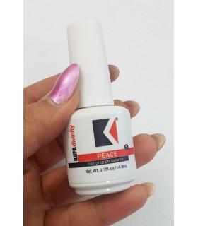 محلول ضد قارچ ناخن Kupa دست