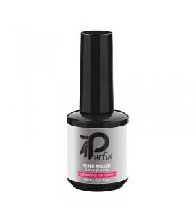 پرایمر اسیدی ناخن پارفیکس parfix