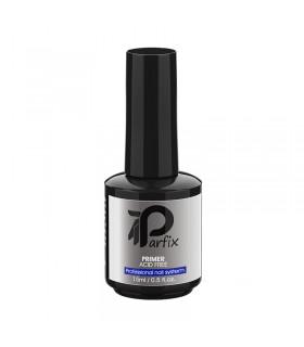 پرایمر ناخن غیر اسیدی پارفیکس parfix