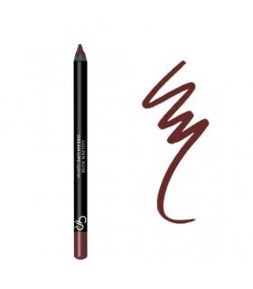 مداد لب گلدن رز مدل DREAM شماره 519 رنگ