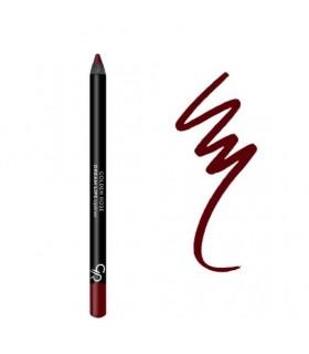مداد لب گلدن رز مدل DREAM شماره 524 رنگ