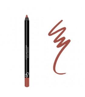 مداد لب گلدن رز مدل DREAM شماره 531 رنگ