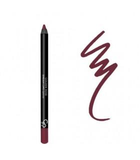 مداد لب گلدن رز مدل DREAM شماره 533 رنگ