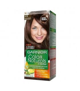 رنگ مو گارنیه-Garnier شماره 4.15