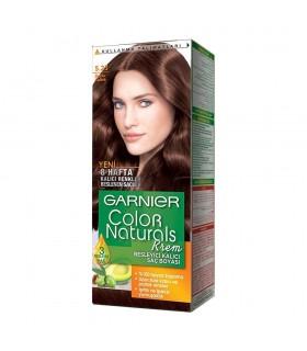 رنگ مو گارنیه-Garnier شماره 5.23