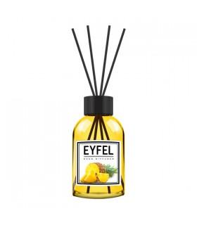 خوشبو کننده محیط ایفل EYFEL رایحه آناناس