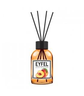 خوشبو کننده محیط ایفل EYFEL رایحه هلو