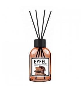 خوشبو کننده محیط ایفل EYFEL رایحه شکلات