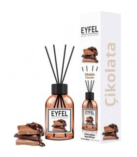 خوشبو کننده محیط ایفل EYFEL رایحه شکلات بسته