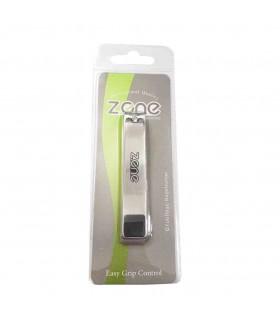 ناخن گیر Z.one مدل z-820 1