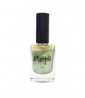 لاک ناخن مسپی Maspii شماره g378