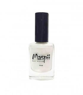 لاک ناخن مسپی Maspii شماره 202