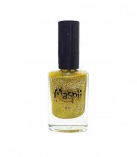 لاک ناخن مسپی Maspii شماره g338