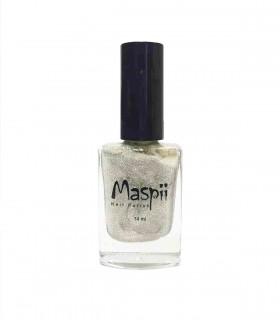 لاک ناخن مسپی Maspii شماره g361