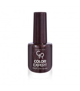 لاک ناخن گلدن رز مدل Color Expert شماره 32