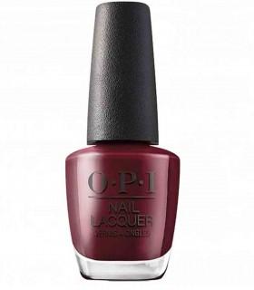 لاک ناخن OPI مدل vernis a ongles شماره 03
