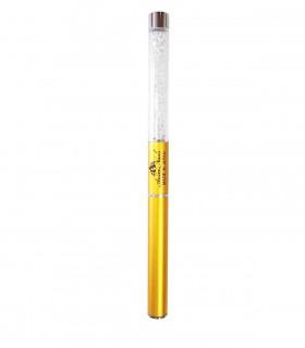 قلم طراحی ناخن نگین دار Anim شماره 3 کامل
