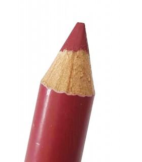 رژ لب مدادی مات فلورمار شماره 005