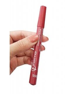 رژ لب مدادی مات فلورمار شماره 005 1