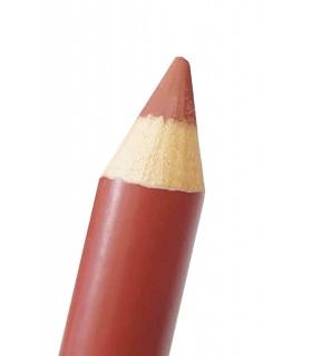 رژ لب مدادی مات فلورمار شماره 010