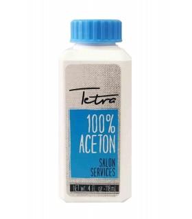 استون خالص ۱۰۰٪ خالص Tetra مدل ۱۲۰ میلی لیتری