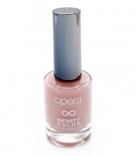 لاک ناخن اپرا Opera شماره 15