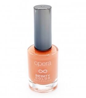 لاک ناخن اپرا Opera شماره 17