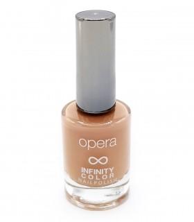 لاک ناخن اپرا Opera شماره 19