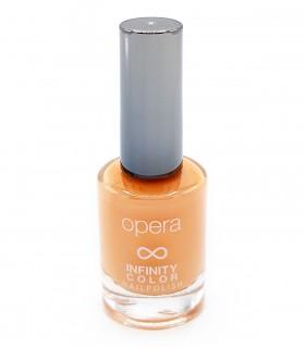 لاک ناخن اپرا Opera شماره 23