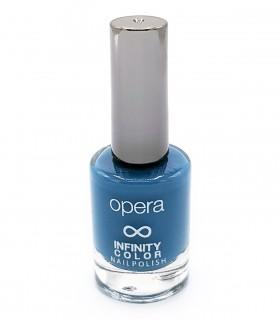 لاک ناخن اپرا Opera شماره 31