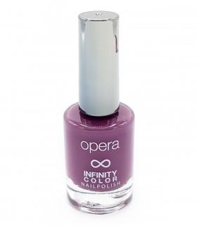 لاک ناخن اپرا Opera شماره 32