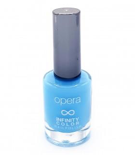 لاک ناخن اپرا Opera شماره 34